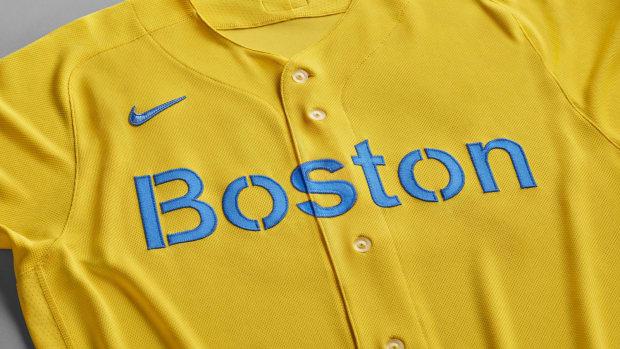 SU21_Nike_MLB_City_Connect_Series_Boston_Red_Sox_02_native_1600