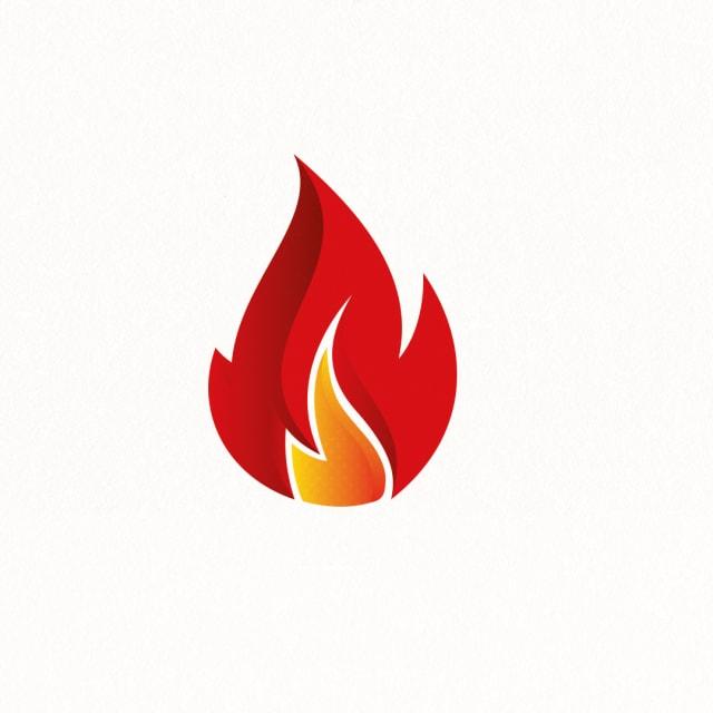 En Fuego Staff