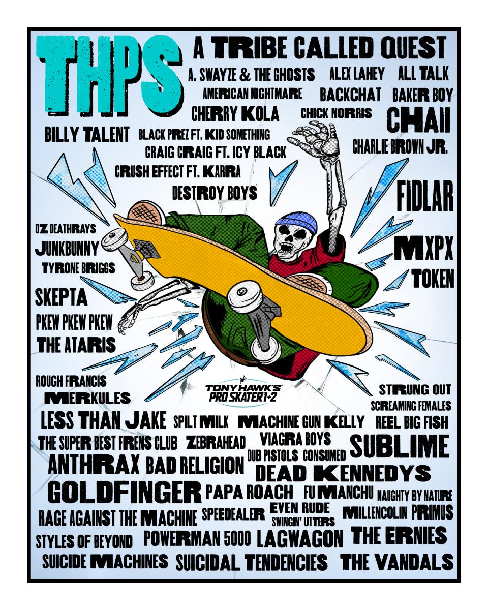 THPS_Design_New_Music_Announcement_ALL_Artist_FINAL